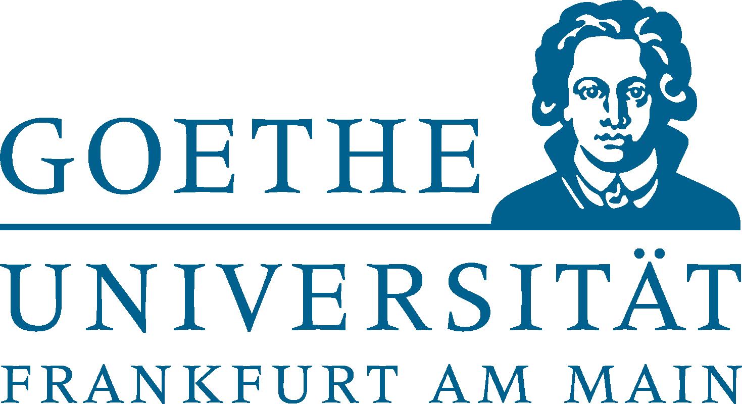 Goethe-Universität Frankfurt am Main